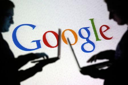 آمار حذف تبلیغات مخرب از گوگل