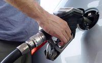 واردات بنزین از بودجه ۹۶حذف شد