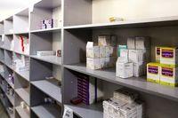 نایاب شدن داروی پیشگیری آنفلوآنزا در داروخانهها