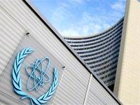 آژانس بینالمللی انرژی اتمی: آماده راستیآزمایی در کره شمالی هستیم