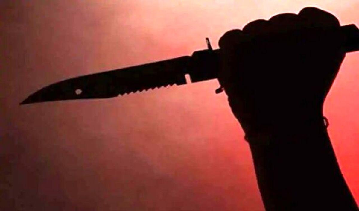 قاتل دختر جوان در یک قدمی آزادی