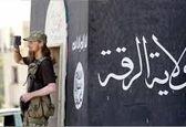 عذرخواهی داعش از صهیونیستها