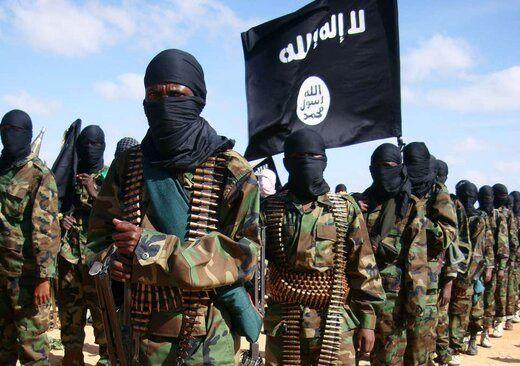 داعش کشته شدن ابوبکر البغدادی را تأیید کرد