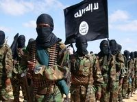 سرکرده جدید داعش معرفی شد