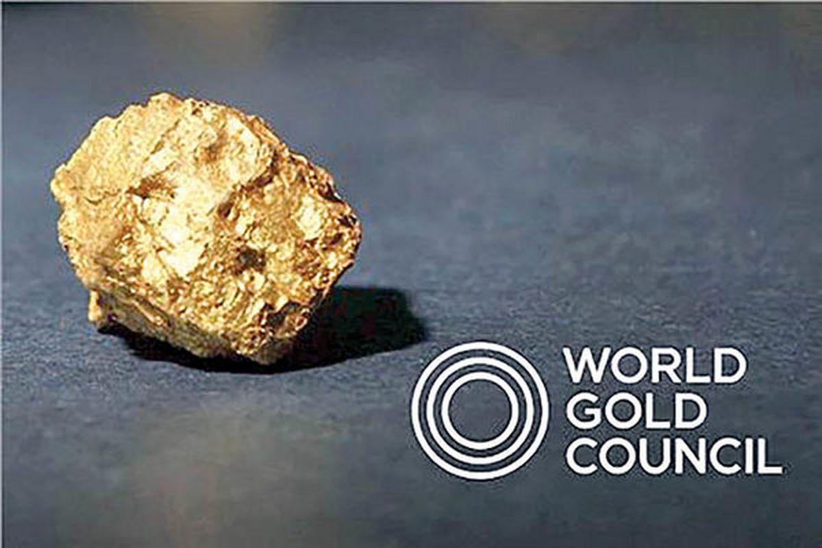 ماهیت دوگانه بازار طلا در سال ۲۰۲۰