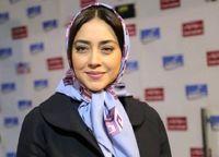 بازیگر ایرانی در لیست زنان زیبای مسلمان +عکس