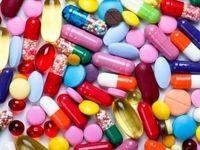 چند توصیه برای مصرف آنتیبیوتیک