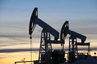 جذابیتهای صنعت نفت ایران برای خارجیها