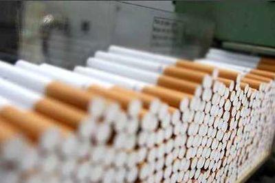 ۵۵ میلیارد نخ؛ مصرف سالانه سیگار ایرانیها