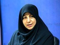 نرخ حق بیمه زنان خانهدار مشخص شد