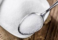 سیاست دستوری؛ گره کلاف بازار روغن و شکر
