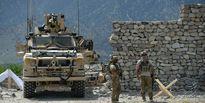 هدف آمریکا از توسعه پایگاه نظامی در ۱۱۵کیلومتری مرزهای ایران
