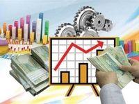 نرخ تورم تولیدکننده بخش خدمات افزایش یافت/ تغییرات شاخص قیمت تولیدکننده بخشهای خدمات کل به ٧,٣درصد رسید