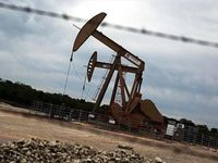 ظرفیت موثر اوپک با تحریم ایران و ونزوئلا چقدر کاهش مییابد؟/ ثبات تولید نفت ایران در سال2019