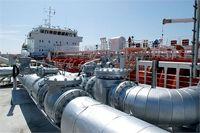 تامین خوراک پالایشگاه های آمریکا با نفت ایران / سرنوشت توافقات سوآپی گذشته تکرار می شود؟