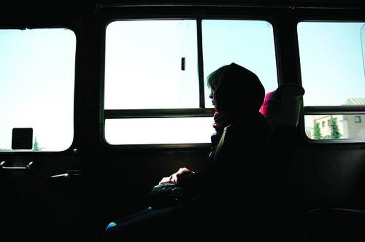 زندگی باورنکردنی دختری که با ایدز متولد شد