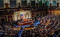 پیشنهاد جدید دموکراتها برای کمک به خانوادههای آمریکایی/ کمک ۳۶۰۰دلاری به ازای هر فرزند