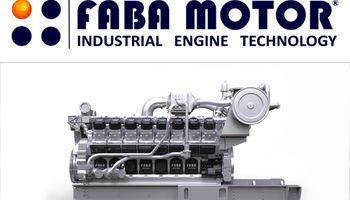 ایران جزو 7 کشور سازنده موتورهای سنگین نیروگاهی و دریایی قرار گرفت