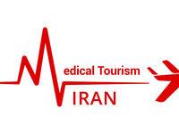 چرا غربیها تمایل زیادی به انجام درمان و عمل جراحی خود در ایران دارند؟