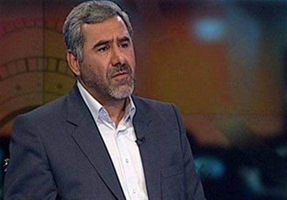 طرح سلب صلاحیت لاریجانی از دستور کار مجلس خارج شد