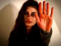قرنطینه اجباری و افزایش خشونت خانگی علیه زنان