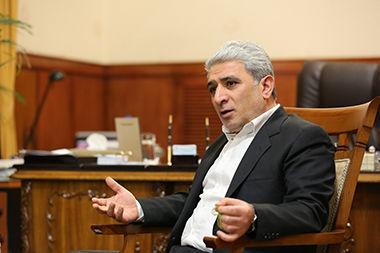 فعالیت واحدهای خارجی بانک ملی ایران با قوت ادامه مییابد