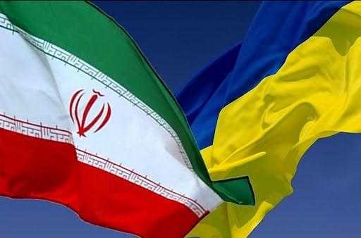 ۱۳۰نفر از هموطنان و دانشجویان ایرانی از اوکراین به کشور بازگشتند