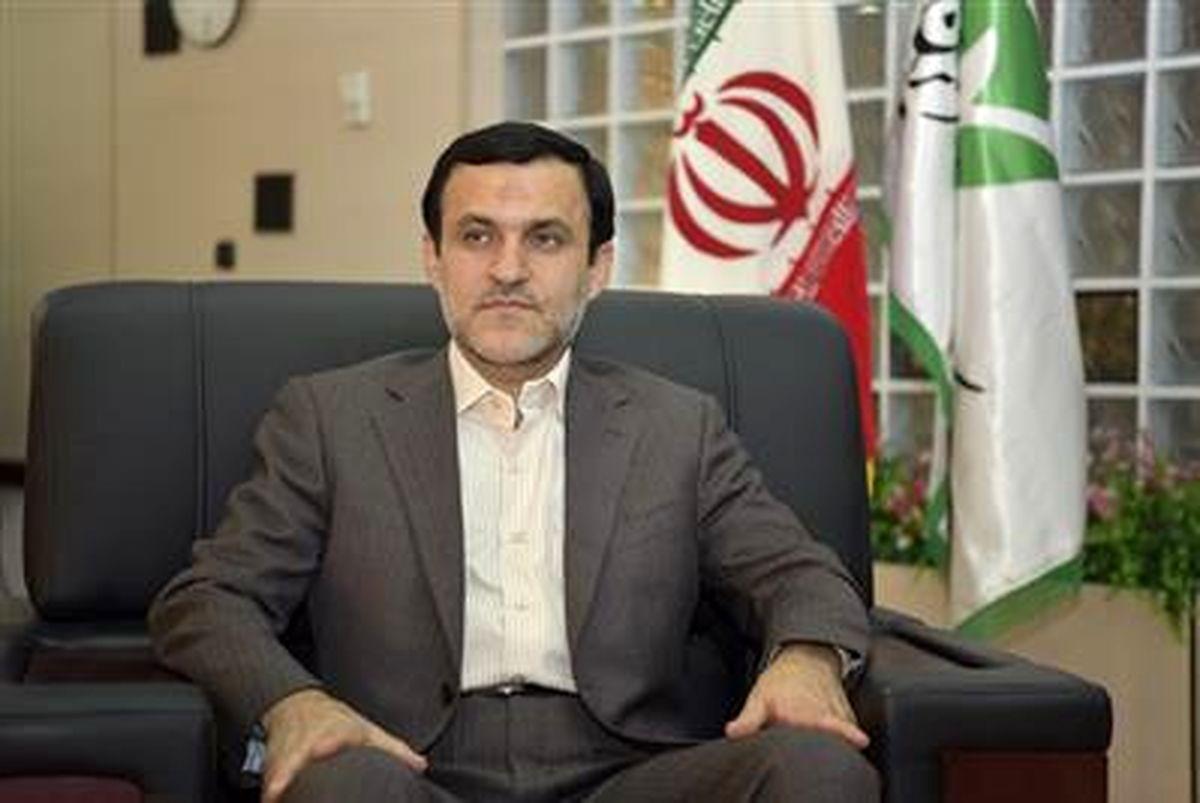تشریح وضعیت تسهیلاتدهی بانک قرضالحسنه مهر ایران