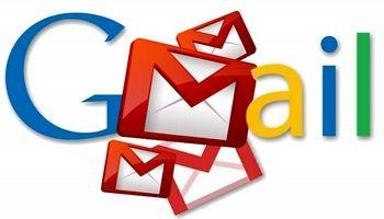 محبوبترین سرویسهای استفاده از Gmail را بشناسید/ تعداد کاربران جیمیل از ۱.۵میلیارد گذشت