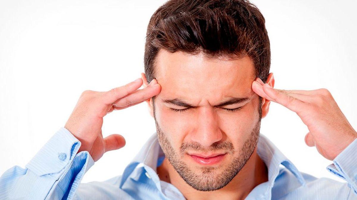 روش درمان بیماریهای روانی در رم باستان