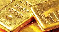 شروع قدرتمند بازار فلزات گرانبها در نخستین روز معاملاتی۲۰۲۱/ افزایش بیش از ۴۰دلاری اونس طلا