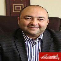 امیرعباس حسینی