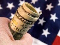 3دلیل تقویت دلار جهانی در هفتههای اخیر