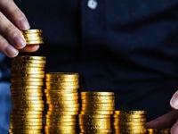 افزایش حجم سرمایهگذاری خارجی