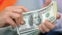 سیاستهای آمریکا باعث کاهش قدرت دلار میشود