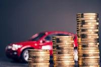 نحوه محاسبه بهترین بیمه بدنه خودرو +استعلام قیمت