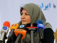 ۲ تهدید فرصتساز برای پتروشیمی ایران