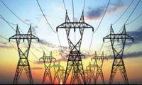 برنامه ترکمنستان برای افزایش صادرات برق از مسیر ایران