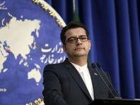 به زودی پرواز شرکتهای ایران به امارات انجام میشود