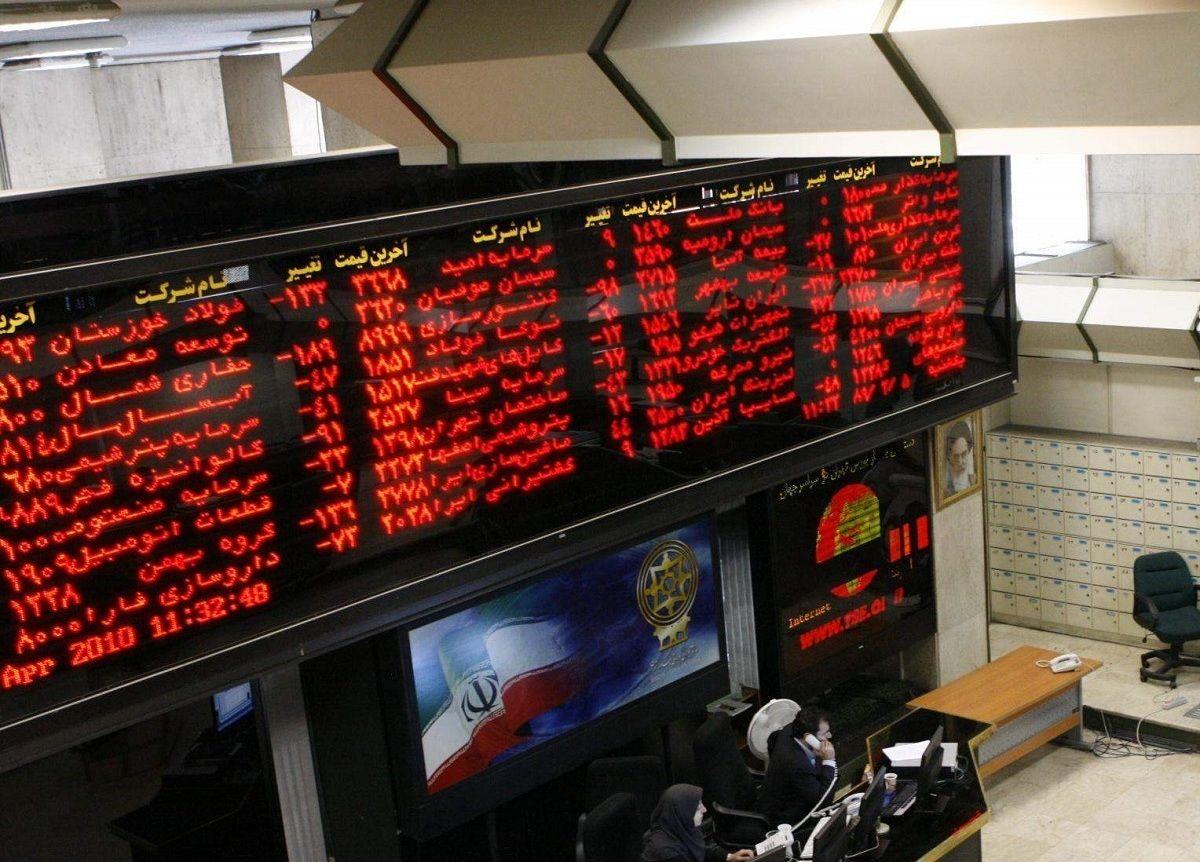 احتمال ورود تعاونیهای سهامی عام به بورس وجود دارد