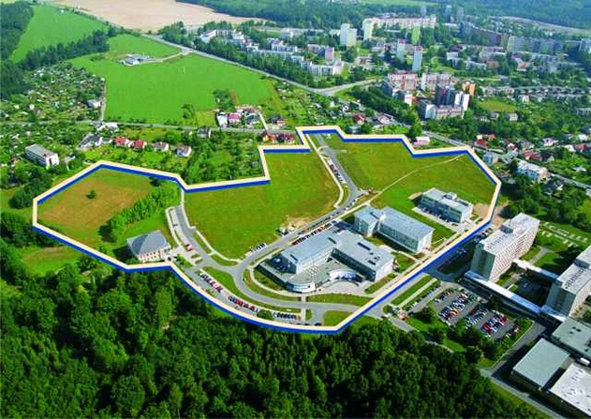 ۵مزیت پارکهای علم و فناوری برای استارتاپها/ دسترسی به امکانات فیزیکی فوقالعاده و پیشرفتهترین فناوریهای روز جهان