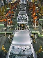 ۱۸هزار میلیارد تومان زیان انباشته برای خودروسازان