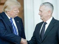 انتقاد ژنرالها از کاهش بودجه دیپلماسی