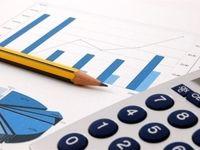 تغییرات تبصرهها و بندهای اصلاحی و جدید در بودجه۹۸