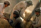 دامپینگ افغانیها در بازار ایران!
