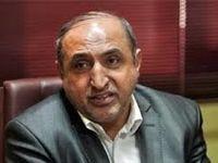 فرماندار تهران: برای جلوگیری از ایجاد بحران فرهنگسازی نکردهایم