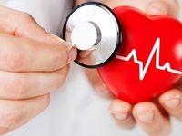 چرا سکتههای قلبی در خانمها خیلی دیر تشخیص داده میشود؟