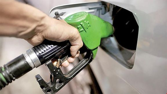 به مردم توصیه می کنید سفر نروید، و در همان حال سهمیه بنزین نوروزی تصویب می کنید؟