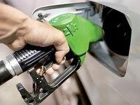 آیا تغییر قیمت بنزین باعث افزایش قیمتها میشود؟