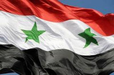 کانادا تحریمها علیه سوریه را تشدید کرد